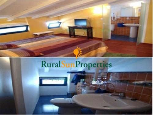 1201_Venta-Casa-grande-hotel-Caravaca-07