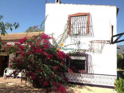 1209_Venta-Casa-con-parcela-Alhama-Murcia-02