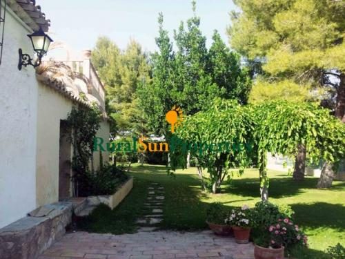 1220_Venta-Cortijo-Antiguo-Restaurado-Caravaca-Murcia-03