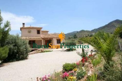 1233_venta-casa-monte-lorca-02