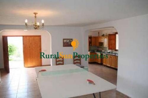 1233_venta-casa-monte-lorca-06