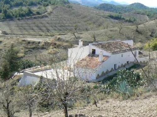 1243_Venta-Cortijo-en-Lorca-02