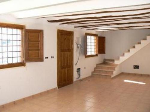 1243_Venta-Cortijo-en-Lorca-03