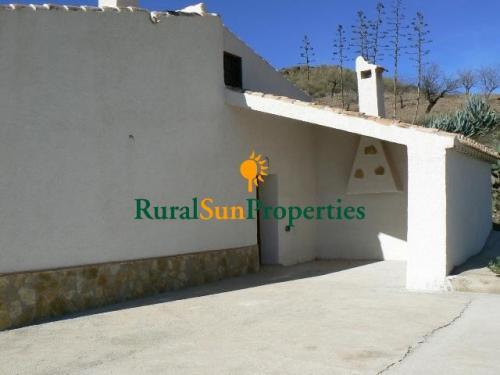 1243_Venta-Cortijo-en-Lorca-07