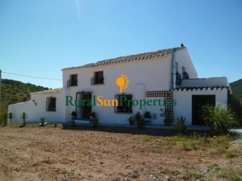1249_Venta-Casa-Cortijo-Chirivel-Almeria-02