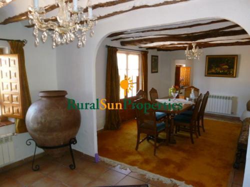 1249_Venta-Casa-Cortijo-Chirivel-Almeria-03