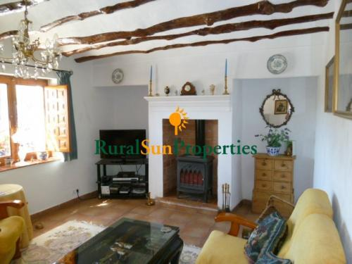 1249_Venta-Casa-Cortijo-Chirivel-Almeria-04
