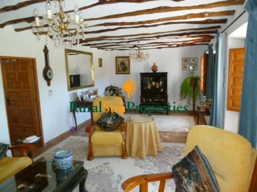 1249_Venta-Casa-Cortijo-Chirivel-Almeria-05