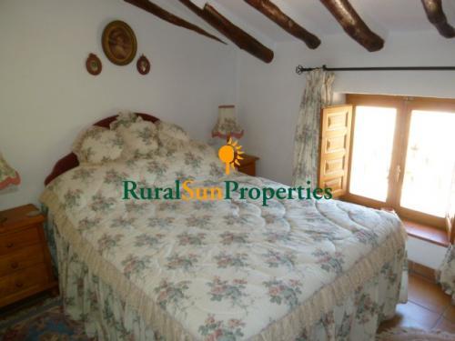 1249_Venta-Casa-Cortijo-Chirivel-Almeria-08