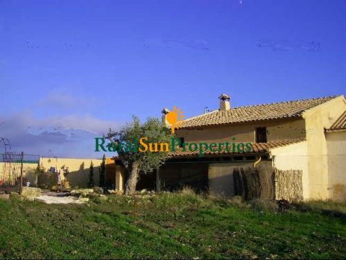 1252_Venta-Casa-con-terreno-Campo-de-San-Juan-Moratalla-03