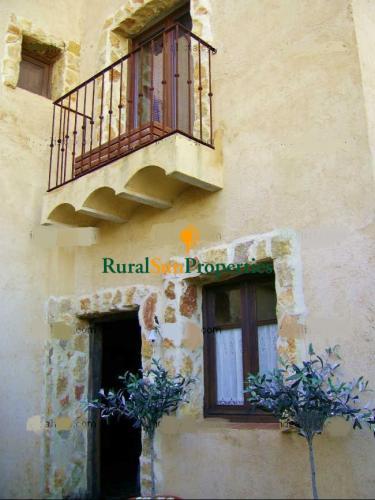 1252_Venta-Casa-con-terreno-Campo-de-San-Juan-Moratalla-04