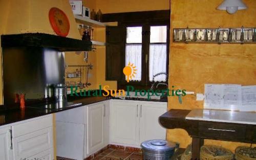 1252_Venta-Casa-con-terreno-Campo-de-San-Juan-Moratalla-06