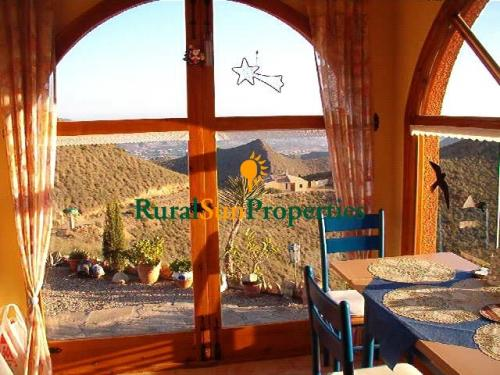 1253_Venta-Casa-con-terreno-y-vistas-a-mar-Aguilas-03