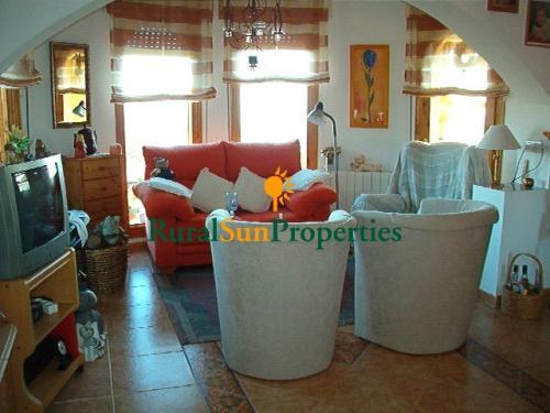 1253_Venta-Casa-con-terreno-y-vistas-a-mar-Aguilas-04