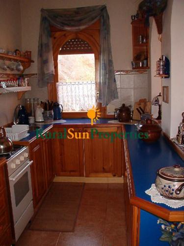 1253_Venta-Casa-con-terreno-y-vistas-a-mar-Aguilas-05