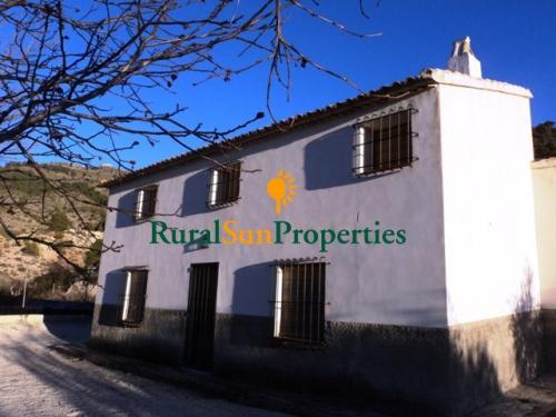 1256_Cortijo-con-finca-olivar-en-venta-Bullas-07