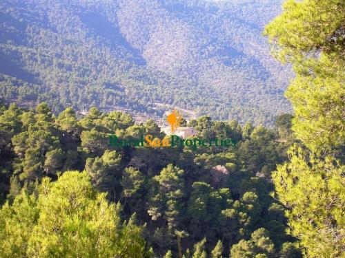 1262_venta-Masia-de-piedra-montana-Alicante-02