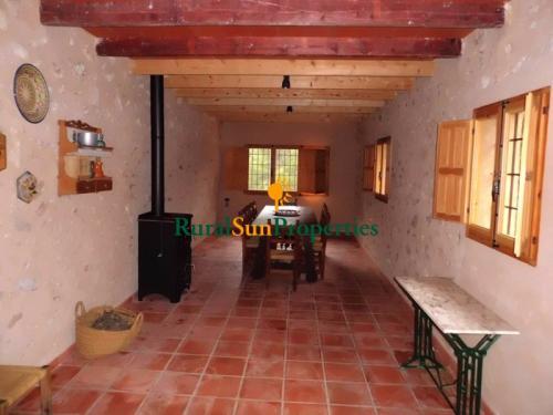 1262_venta-Masia-de-piedra-montana-Alicante-05