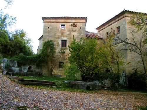 1266_Burgos-Venta-Palacete-Siglo-XVII-02