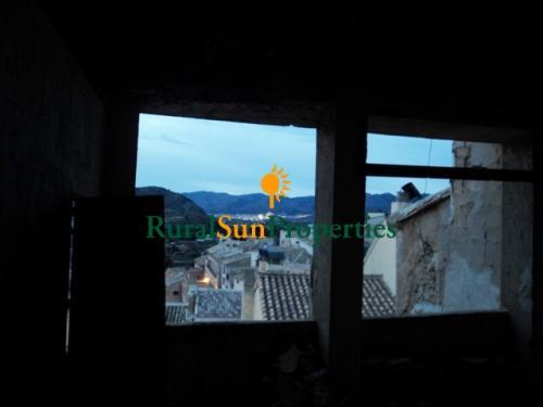 1277_Venta-Casa-de-pueblo-casco-antiguo-Cehegin-03