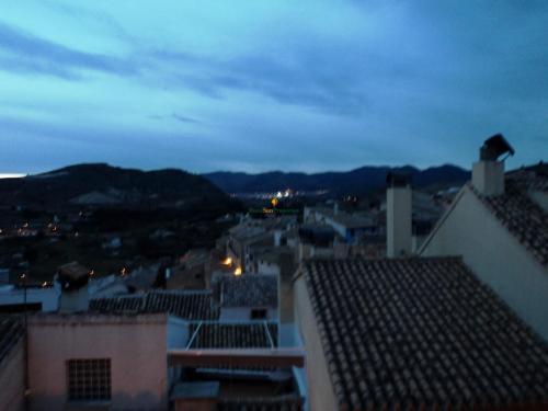 1277_Venta-Casa-de-pueblo-casco-antiguo-Cehegin-05
