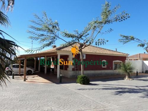 1278_Villa-cerca-de-Archena-piscina-climatizada-02
