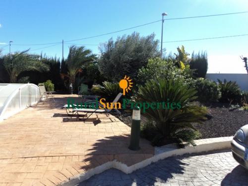 1278_Villa-cerca-de-Archena-piscina-climatizada-05