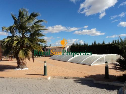 1278_Villa-cerca-de-Archena-piscina-climatizada-09