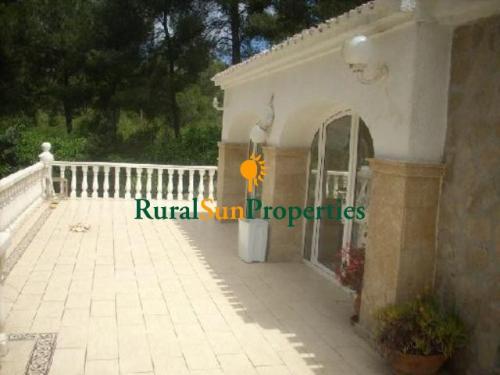 1283_Villa-en-venta-Javea-03