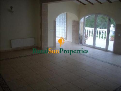 1283_Villa-en-venta-Javea-05