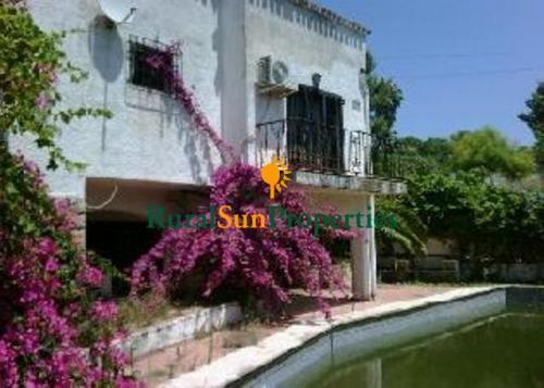 1284_Villa-en-venta-Javea-02
