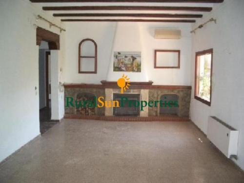 1284_Villa-en-venta-Javea-04