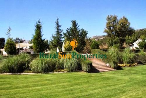 1285_Masia-de-lujo-en-Parque-Natural-Mariola-Alicante-02