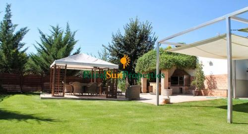 1285_Masia-de-lujo-en-Parque-Natural-Mariola-Alicante-08