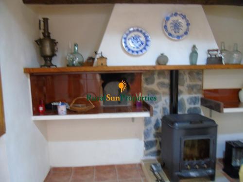 1287_venta-casa-de-campo-alicante-07