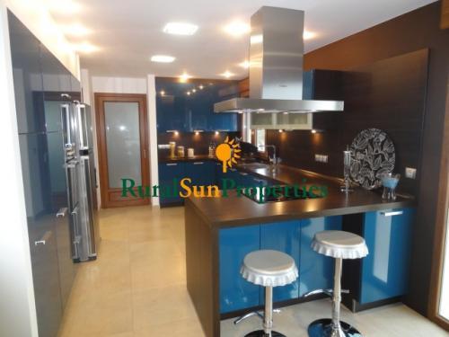 1292_Venta-Casa-de-Campo-Elda-Alicante-04