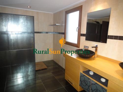 1292_Venta-Casa-de-Campo-Elda-Alicante-07