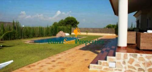 1294_Villa-grande-el-Coto-Murcia-03