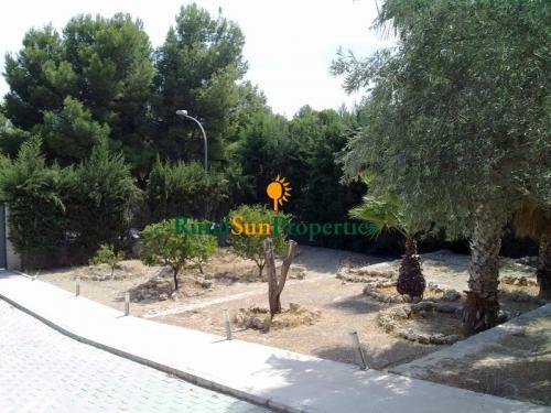 1296_Villa-chalet-en-venta-El-Romeral-Murcia-02