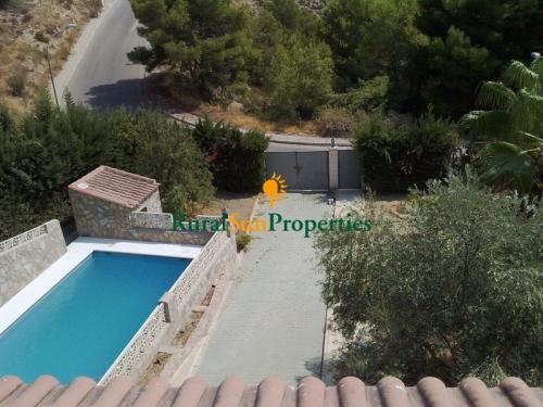 1296_Villa-chalet-en-venta-El-Romeral-Murcia-03