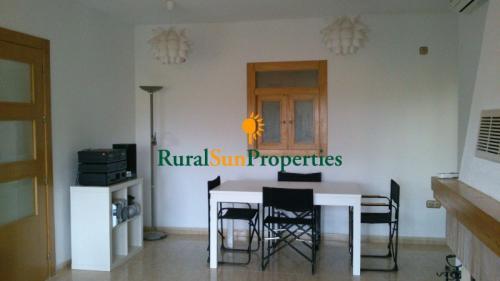 1296_Villa-chalet-en-venta-El-Romeral-Murcia-04