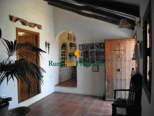 1300_Cortijo autentico-entre-Murcia-Almeria-05