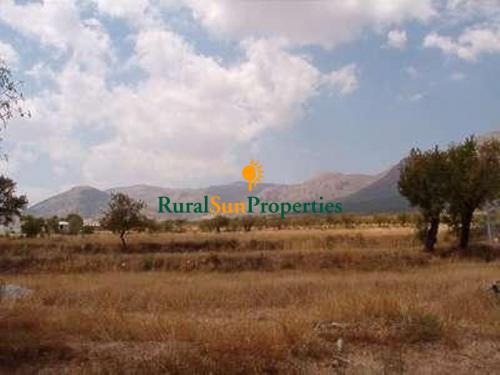 1310_Finca-casa-rural-Velez-Rubio-Almeria-04