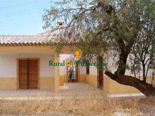 1310_Finca-casa-rural-Velez-Rubio-Almeria-06