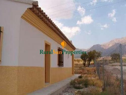 1310_Finca-casa-rural-Velez-Rubio-Almeria-07