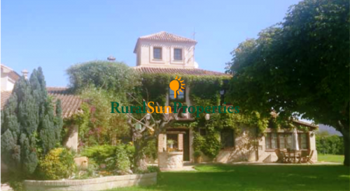 1311_venta-masia-alcoy-alicante-02