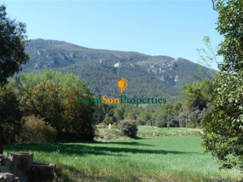 1313_masia-alicante-valencia-02