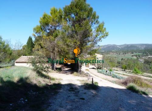 1313_masia-alicante-valencia-04