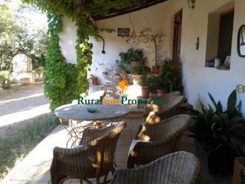 1322_Masia-antigua-restaurada-Alicante-interior-03