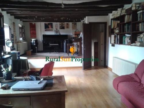 1322_Masia-antigua-restaurada-Alicante-interior-05